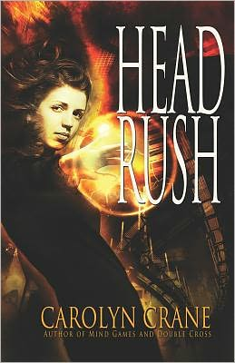 Head Rush