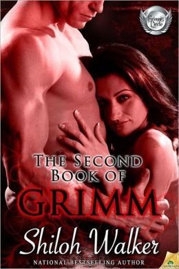 Second Book of Grimm