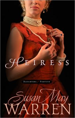 Heiress