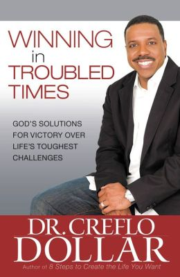Winning Over Negative Emotions: Section Three from Winning In Troubled Times