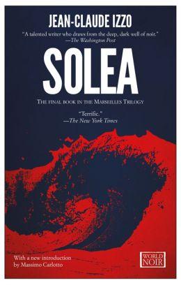 Solea
