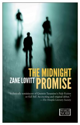 The Midnight Promise
