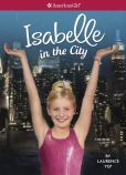 Book Cover Image. Title: Isabelle in the City eBook Short, Author: Yep Author