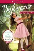Book Cover Image. Title: Manners and Mischief (American Girl Beforever Series:  Samantha #1), Author: Susan Adler