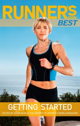 Runner's World Best: Getting Started