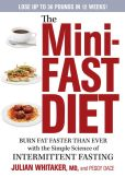 Book Cover Image. Title: The Whitaker Diet:  Burn Fat Faster Than Ever (Even Stubborn Belly Fat) with This Breakthrough Plan from America's Top Wellness Doctor, Author: Julian Whitaker