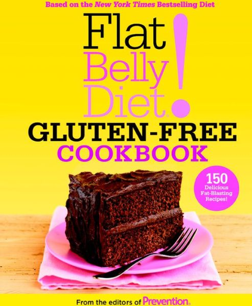 Flat belly diet cookbook pdf download