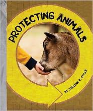 Protecting Animals