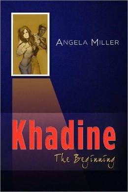 Khadine