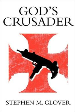 God's Crusader