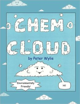 Chem Cloud