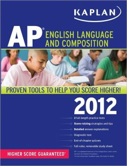 ap language and composition synthesis essays