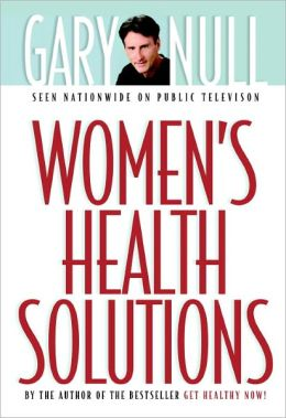 Women's Health Solutions