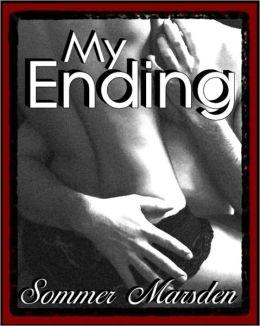 My Ending