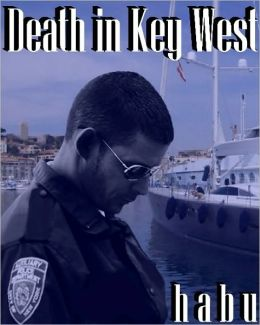 Death in Key West
