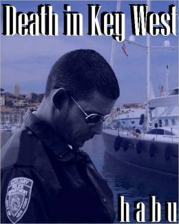 Death in Key West