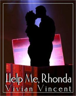 Help Me Rhonda