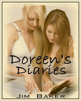 Doreen's Diaries