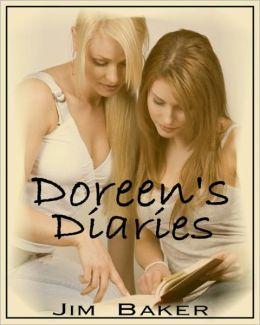 Doreen's Diaries