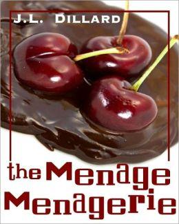 The Menage Menagerie
