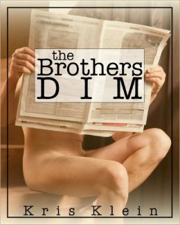 The Brothers Dim