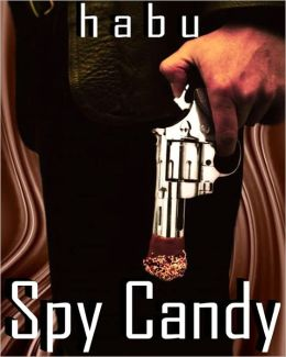 Spy Candy