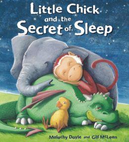 Secret of Sleep