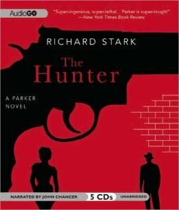 The Hunter (Parker Series #1)