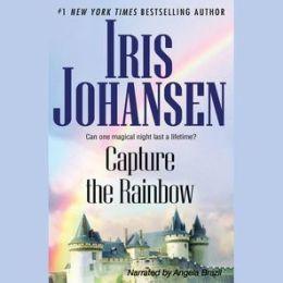 Capture the Rainbow (Value-Priced Edition)