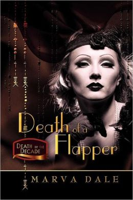 Death Of A Flapper