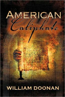 American Caliphate