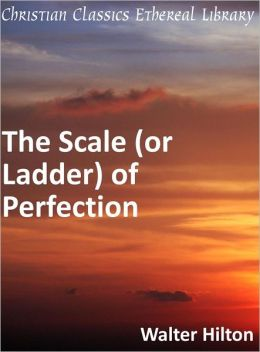 Scale (or Ladder) of Perfection