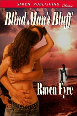 Blind Man's Bluff (Siren Publishing Classic)