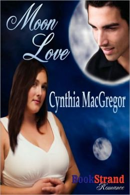 Moon Love (Bookstrand Publishing Romance)