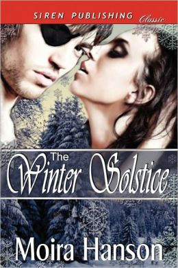 The Winter Solstice (Siren Publishing Classic)