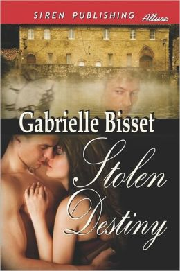 Stolen Destiny (Siren Publishing Allure)