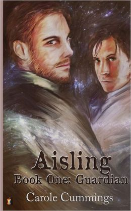 Aisling, Book 1: Guardian