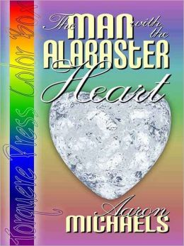 The Man With the Alabaster Heart