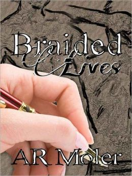 Braided Lives, a BBA Menage Story