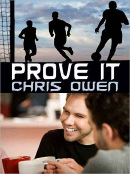 Prove It