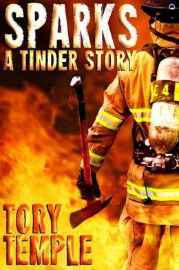 Sparks, a Tinger story