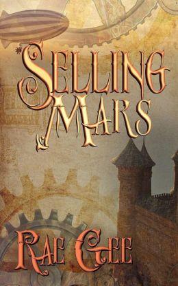 Selling Mars