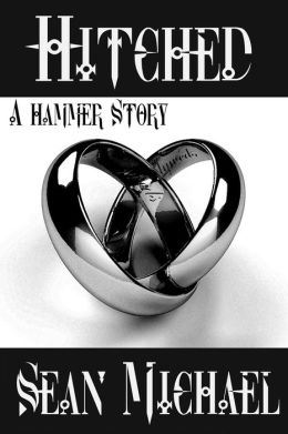 Hitched: a Hammer story