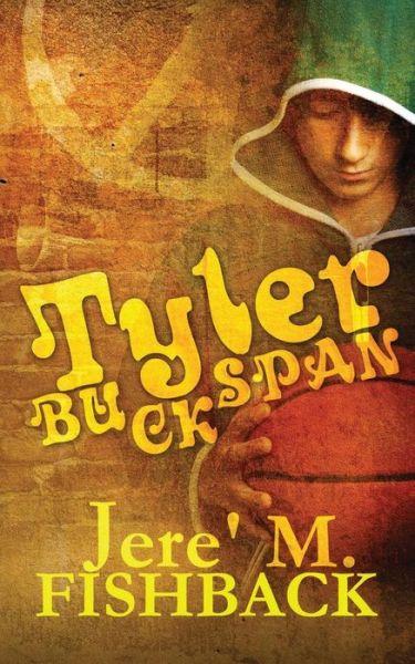 Tyler Buckspan