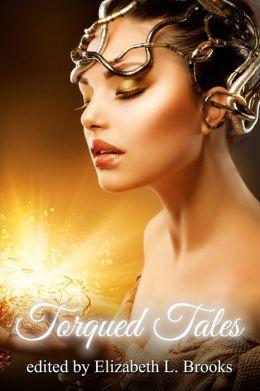 Torqued Tales F/F Anthology