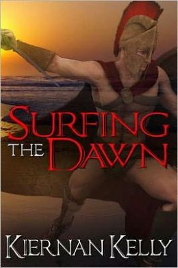 Surfing the Dawn