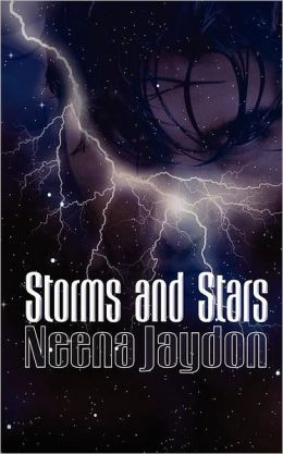 Storms And Stars
