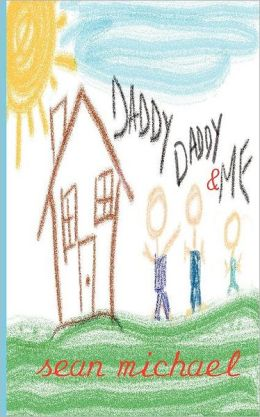 Daddy, Daddy & Me