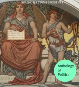 Anthology of Politics