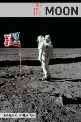 First to the Moon:A Brief History of U.S. / Russian Space Programs
